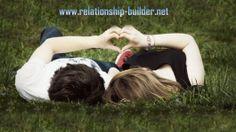 relationship-builder.net