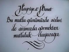 davetiye-kaligrafi-2.jpg (800×600)