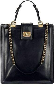 Latest Cheap Portable Longchamp Eiffel Tower Handbags Red \u0026middot; Chanel Handbags, Hand Bags, Handbags Clutches, Bags Bags