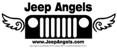 Jeep Angels