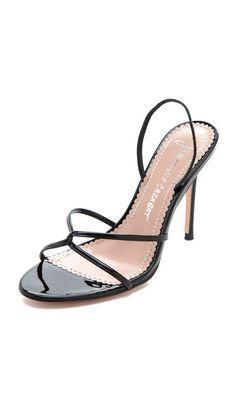 Jean-Michel Cazabat Orsola Sandals