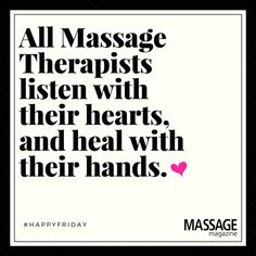 Want To Relax? Learn These Massage Tips. Massage Quotes, Massage Tips, Good Massage, Massage Funny, Spa Quotes, Massage Therapy Rooms, Massage Room, Massage Therapy Humor, Massage Clinic