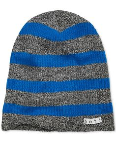 30f89900f876c Neff Daily Striped Beanie   Reviews - Hats