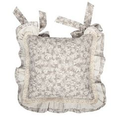 Tendina Orsetti ANGELICA Home & Country | da stampare | Pinterest ...