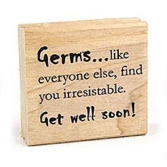 get well images Get Well Messages, Get Well Wishes, Get Well Soon Gifts, Get Well Cards, Get Well Quotes, Verses For Cards, Card Sayings, Card Sentiments, Creative Cards