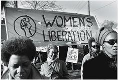1969 - HarpersBAZAAR.com