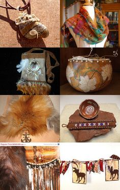 A warm thank you  by Julie Hickman on Etsy--Pinned with TreasuryPin.com
