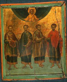 Black Israelites, Best Icons, Religious Icons, Orthodox Icons, Sacred Art, Illuminated Manuscript, Byzantine, Mosaic, Saints