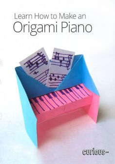 easy valentine piano music