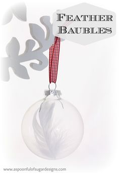Glass+Feather+bauble++++3.jpg 1,090×1,600 pixels