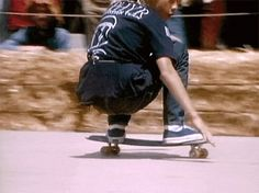 Del Mar dogtown jay adams zephyr