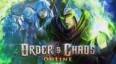 Akıllı telefon ve tabletlerde en çok oynanan ve beğenilen oyunlardan birisiOrder & Chaos Online oyunudur. İnanılmaz güzel grafikleri, sesleri ve efektleri ile Google Play'de en yüksek puanı alan oyunlardan bir tanesidir. Gameloft firmasının çıkardığı bu oyun oldukça iyi özellikleri olan bir cihaz istemektedi