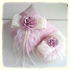 Lace Lavender Sachet Wedding Favor Thank you by DokumaAccessories, $11.00