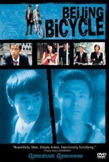 Beijing Bicycle / Taiwan, China (Mandarin) / HU DVD 4892 / http://catalog.wrlc.org/cgi-bin/Pwebrecon.cgi?BBID=7457354
