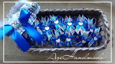 Friendship Bracelets, Piercing, Wedding, Collection, Jewelry, Fashion, Valentines Day Weddings, Moda, Jewlery
