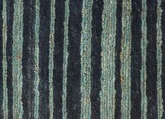 BARNA B330  Collection de tapis noués main 100% jute ou mixé jute et laine. En velours bouclé, coupé, ou en mélange, nous pouvons réaliser votre dessin sur mesure, personnalisable par notre gamme de 80 coloris.