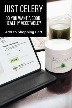 Celery Juice Benefits, Crazy Wrap Thing, Healthy Vegetables, Health And Nutrition, Make It Simple, Improve Yourself, It Works, Nailed It