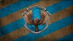 ravenclaw book images 2020 - Saferbrowser Image Search Results Harry Potter House Quiz, Harry Potter Houses, Harry Potter Love, Ravenclaw Logo, Ravenclaw Colors, Which Hogwarts House, Hogwarts Houses, Sorting Quiz, Sorting Hat