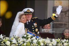 Resultado de imagen para prins willem alexander 2002