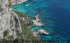 Traveler's Choice Beaches awards 2013 by R. Tak