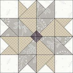 Block 48 of #100quiltblocksin100days A 'Spinning Star' block for today. .. I am participating in the #the100dayproject by designing and sewing a quilt block a day for 100 days. .. #farmhousequilt #makersgonnamake #neutralfarmhouse #quilter #quiltdesign #lowvolumequilt #neutralquilt #monochromequilt #100daysofsewing #monochromaticquilt #100daysofcreativity #100daysofmaking #electricquilt #eq8 #quiltmaker @elleluna @lindsayjeanthomson #workingmystashoff @stashfabrics #100da...