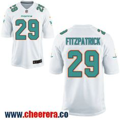 Top 378 Best Miami Dolphins jerseys images in 2019 | Nfl jerseys, Nfl  free shipping