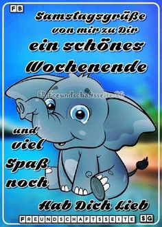 - Saturday Greetings, Morning Greetings Quotes, Brian Hayes, Dance Humor, Dance Quotes, Smurfs, Wallpaper, Funny, Blog