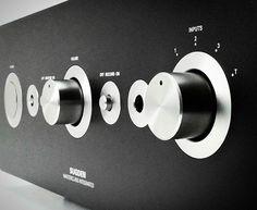 "Well Rounded Sound en Instagram: ""Sugden - Masterclass Integrated = pure sound! #arcadiaaudio #sunday #listening #vinyl #turntable #recordplayer #stereo #hifi #highend…"""