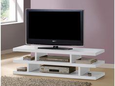 muebles para televisor minimalistas - Google Search