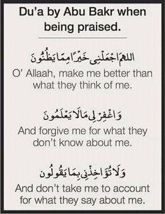 http://ift.tt/2eBSB9v #islam #spirituality #quran #hadith #quotes #religion