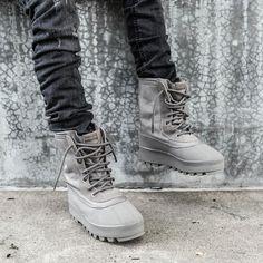 adidas Yeezy 950 Duck Boot