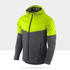 2014 cheap nike shoes for sale info collection off big discount.New nike roshe run,lebron james shoes,authentic jordans and nike foamposites 2014 online. Nike Sweatpants, Nike Sweatshirts, Nike Hoodie, Nike Jacket, Gym Hoodies, Nike Outfits, Sport Outfits, Sport Shirt Design, Nike Clothes Mens