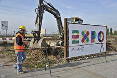 L'eterno vizio italiano di arrivare tardi e male: Expo è solo l'ultimo caso