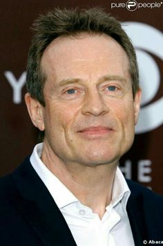 John Paul Jones - February 13, 2005 - Staples Center - Los, Angeles, California. Grammy Awards. LZ received the Lifetime Achievement award.
