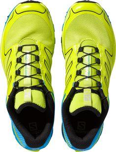 0e8f82f2584d SENSE PRO - Akcesoria - Odzież - MEN. Ankle High SocksRunning ShoesOver ...