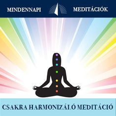 7-csakra-meditacio-cover Pandora, Art, Art Background, Kunst, Performing Arts, Art Education Resources, Artworks