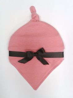 Soft Hat & Dribble Bib Set - New Baby, £10.00
