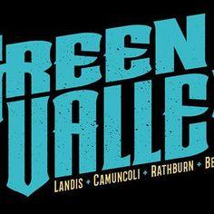 Books: Max Landis goes to Green Valley in new comic  exclusive sneak peek