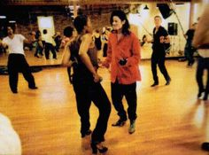 Behind the scenes of Blood on the Dance Floor Michael Jackson Quotes, Michael Jackson Wallpaper, Michael Jackson Smile, Mike Jackson, Jackson Family, Mj Music, King Of Music, Michael Jackson Neverland, Vintage Glamour