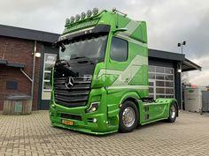 Mb Truck, Mercedes Benz Trucks, Cars And Motorcycles, Vehicles, Porn, Fotografia, Truck, Car, Vehicle