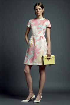 Valentino – Resort 2013