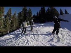 Colorado, USA: Purgatory - ein höllisch gutes Skigebiet   traveLink.