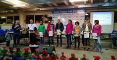 Garda Trentino Half Marathon: poche ore al via!