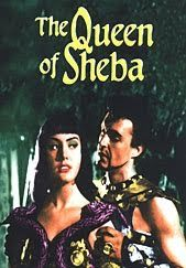 Queen of Sheba  - FULL MOVIE - Watch Free Full Movies Online: click and SUBSCRIBE Anton Pictures  FULL MOVIE LIST: www.YouTube.com/AntonPictures - George Anton -   The beautiful queen makes men her slaves in violent combat.  33 likes, 9 dislikes