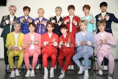 SEVENTEEN Woozi, Jeonghan, Seventeen Scoups, Seventeen Wonwoo, Vernon, Hip Hop, Joshua Hong, Adore U, Seoul Music Awards
