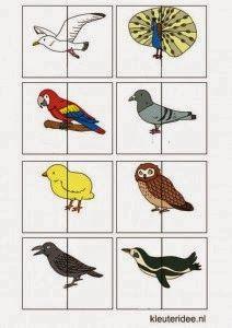 Dierenspel-voor-kleuters-kleuteridee.nl-animal-match-for-preschool-free-printable-5.-212x300.jpg (212×300)
