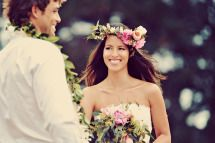 Bride Photos and Ideas - Style Me Pretty Weddings - Page - 39