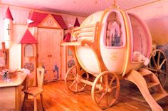 Would be perfect for the girls room if i was a millionaire and had a huge house
