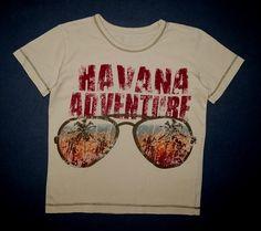 Matalan Shirt Gr. 98-104 (3-4 Jahre) 6,00 €