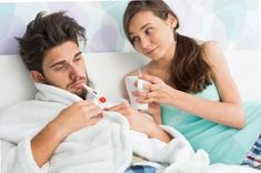 Autumn, winter, wind, frost, disease ... Flu season. Autumn, winter, wind, frost, disease ... All these words - synonyms for most people. But in the dank, autumn and winter, you can not get sick, and get the maximum out of life. flu season.